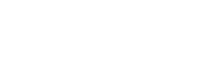 bernal logo