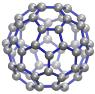 Molecular Nano Materials
